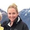 Maureen avatar
