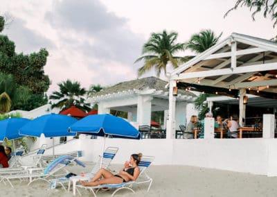 1080x1080-sandcastleonthebeach-gallery-hotel-004