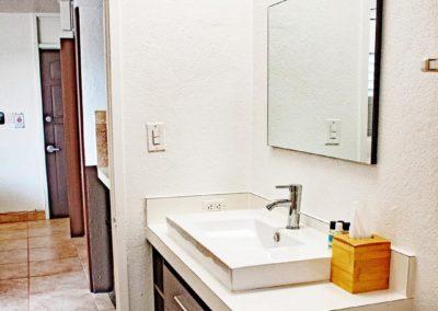 1080x1080_sandcastle_renovation1_bath