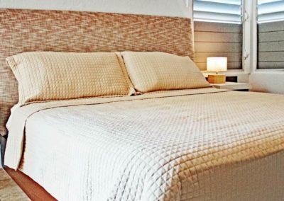 1080x1080_sandcastle_renovation1_bed corner
