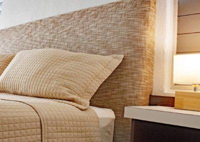 1080x1080_sandcastle_renovation1_bed low