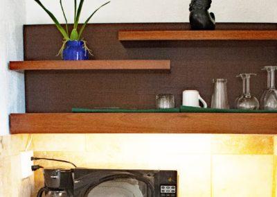 1080x1080_sandcastle_renovation1_kitchenette