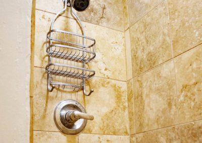 1080x1080_sandcastle_renovation1_shower