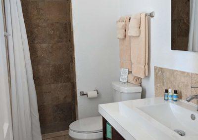 1080x1080_sandcastle_renovation2-bathroom1