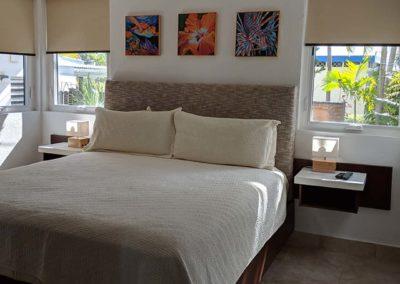 1080x1080_sandcastle_renovation2-bedroom5
