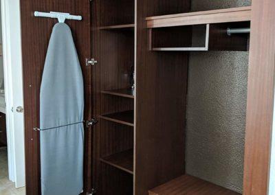 1080x1080_sandcastle_renovation2-closet1