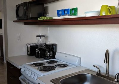 1080x1080_sandcastle_renovation2-kitchen1