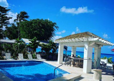 1080x1080_sandcastle_renovation2-pool3