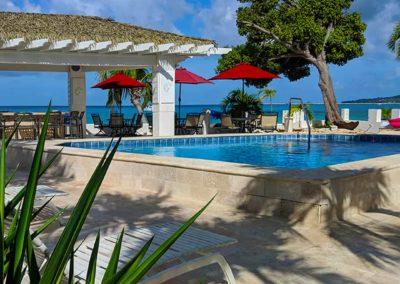 1080x1080_sandcastle_renovation2-pool4
