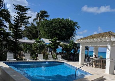 1080x1080_sandcastle_renovation2-pool6