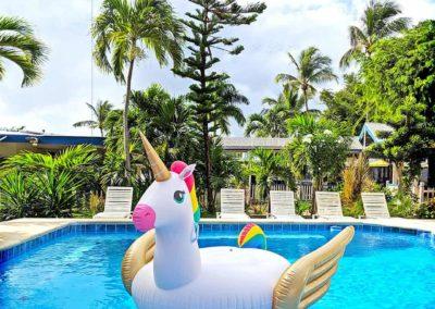 1080x1080_sandcastle_renovation2-pool7