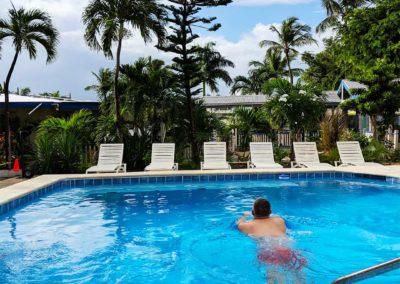 1080x1080_sandcastle_renovation2-pool8